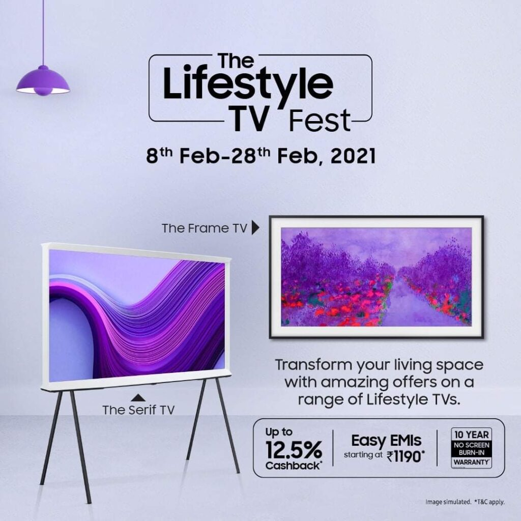 samsung-serif-tv-lifestyle-frame-tv-